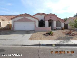9167 W JOHN CABOT Road, Peoria, AZ 85382