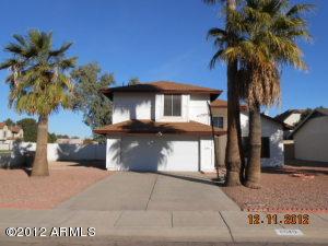 8040 W WILLOW Avenue, Peoria, AZ 85381