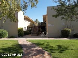 720 N 82ND Street, E212, Scottsdale, AZ 85257