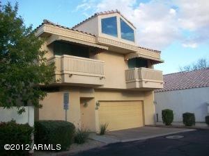 6510 S HAZELTON Lane, 135, Tempe, AZ 85283