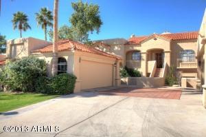 6110 N 28TH Street, Phoenix, AZ 85016