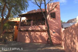 6411 S RIVER Drive, 23, Tempe, AZ 85283