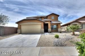 11349 W LINCOLN Street, Avondale, AZ 85323
