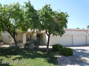 5531 E Marilyn Road, Scottsdale, AZ 85254