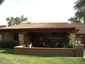 7865 E WINDROSE Drive, Scottsdale, AZ 85260