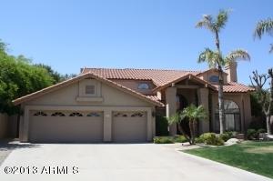 14034 S 34TH Place, Phoenix, AZ 85044