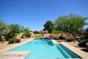15617 N 59TH Street, Scottsdale, AZ 85254