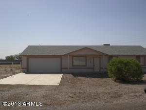 3519 E VISTA GRANDE Drive, San Tan Valley, AZ 85140