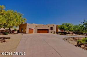 39205 N BOULDER VIEW Drive, Scottsdale, AZ 85262
