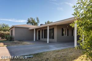 7003 N 11TH Way, Phoenix, AZ 85020