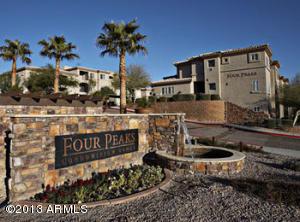 13700 N Fountain Hills Boulevard N, 351, Fountain Hills, AZ 85268