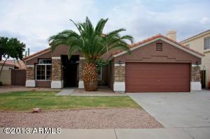 9156 W VILLA RITA Drive, Peoria, AZ 85382