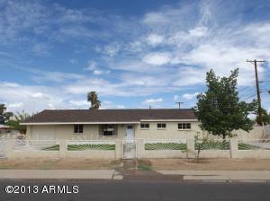5601 N 23RD Avenue, Phoenix, AZ 85015
