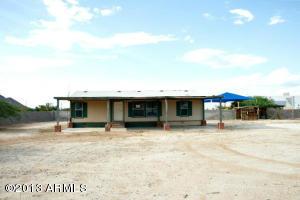 4572 W ALLEN Road, Queen Creek, AZ 85142