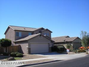11425 W HADLEY Street, Avondale, AZ 85323