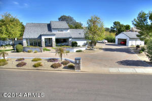 10603 N 100TH Street, Scottsdale, AZ 85260