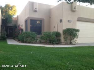 8969 E MEADOW HILLS Drive, Scottsdale, AZ 85260