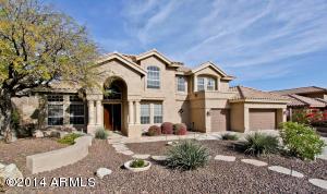 15041 S 19TH Way, Phoenix, AZ 85048