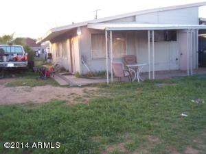 16626 N 28TH Way, Phoenix, AZ 85032