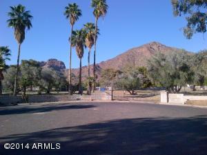 4515 N ROYAL PALM Circle, 2, Phoenix, AZ 85018