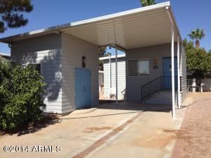 17200 W BELL Road, 236, Surprise, AZ 85374