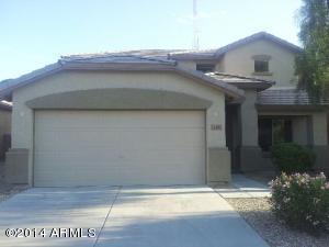 11305 W TONTO Street, Avondale, AZ 85323