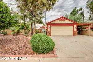 704 E BROOKS Street, Chandler, AZ 85225