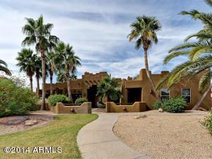 24224 N 82ND Lane, Peoria, AZ 85383