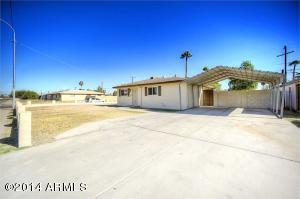 5737 N 23RD Avenue, Phoenix, AZ 85015