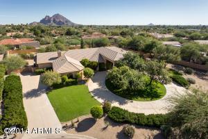 5715 N 32ND Place, Paradise Valley, AZ 85253
