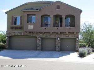332 N 168TH Drive, Goodyear, AZ 85338