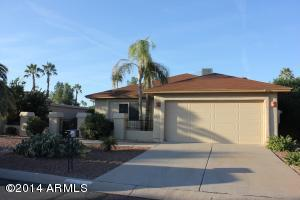 25834 S ASHWOOD Drive, Chandler, AZ 85248