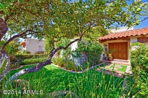 4336 N 40th Street, Phoenix, AZ 85018