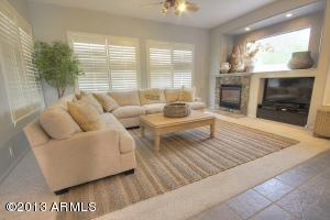 15112 E VERMILLION Drive, Fountain Hills, AZ 85268