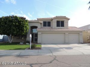 15205 S 47TH Way, Phoenix, AZ 85044