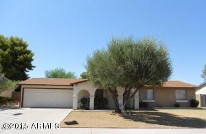 3434 E Sunnyside Drive, Phoenix, AZ 85028
