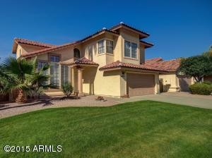 11658 N 91ST Place, Scottsdale, AZ 85260