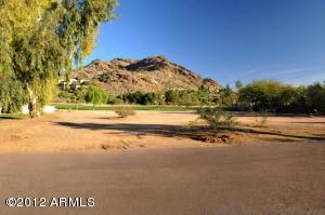 7501 N EUCALYPTUS Drive, 11, Paradise Valley, AZ 85253