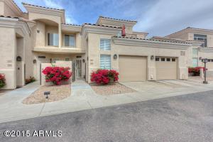 1747 E NORTHERN Avenue, 169, Phoenix, AZ 85020