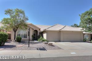 931 E SOUTH FORK Drive, Phoenix, AZ 85048