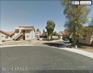 420 E Linda Lane, D12, Gilbert, AZ 85234