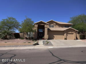 15418 S 18TH Place, Phoenix, AZ 85048