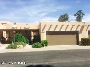 6505 N 13 Drive, Phoenix, AZ 85013
