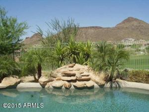 9044 N LONGFEATHER Road, Fountain Hills, AZ 85268