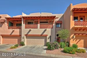 333 N PENNINGTON Drive N, 71, Chandler, AZ 85224