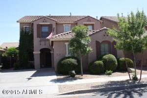 4511 E FRANKLIN Avenue, Gilbert, AZ 85295