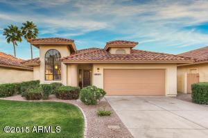 11748 N 91ST Place, Scottsdale, AZ 85260