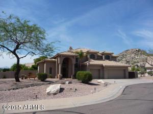 1816 E MOUNTAIN SKY Avenue, Phoenix, AZ 85048