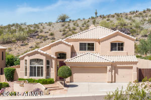 14430 S 11TH Place, Phoenix, AZ 85048
