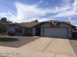 7964 W PERSHING Avenue, Peoria, AZ 85381